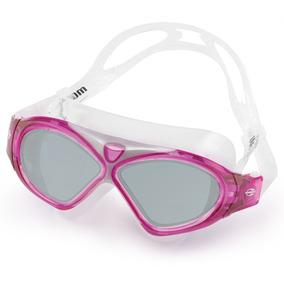 Óculos Multisports Orbit Mormaii Rosa Rosa