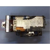 Cabeça Impressão Brother J6520/6720/6920 Dw - Original