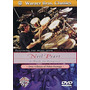 Neil Peart: A Work In Progress Drums (essential Dvd Collect