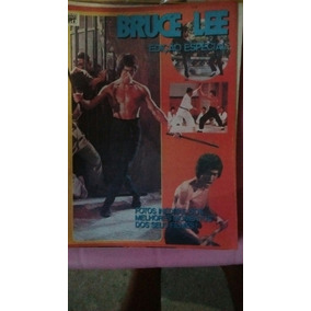 Revista Do Brucelee