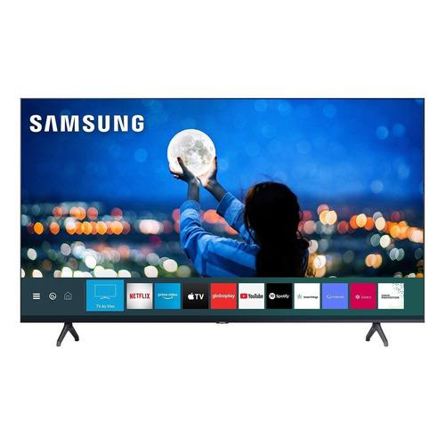 "Smart TV Samsung Series 7 UN43TU7000GXZD LED 4K 43"""