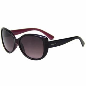 Óculos De Sol Polaroid 4031 Polarizado Feminino