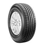 Llantas 285/75 R16 Michelin Defender Ltx R Lt126/123
