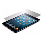 Mica Cristal Templado iPad Mini 1 , 2, 3 , Calidad Total!!