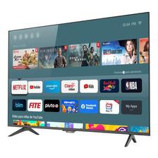 Smart Tv Jvc Lt32da3125 32 Hd Led 720p Netflix Prime Wifi