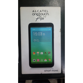 Tablet Alcatel Pixi 7 One Touch