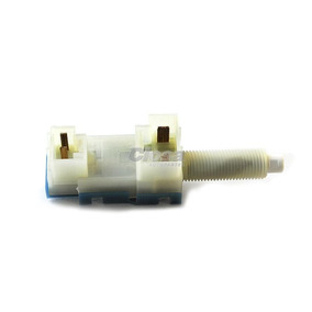 Switch De Stop Camionetas Gmc Chevrolet Series P Van 91-97