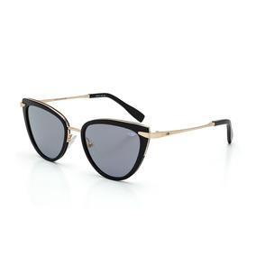 Mormaii Aram Preto Com Dourado De Sol - Óculos no Mercado Livre Brasil 786e614198