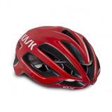 Casco Kask Protone Para Ciclismo