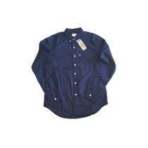Camisa Hombre Levis Original