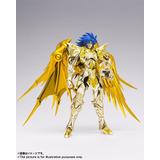 God Cloth Saga Geminis Soul Of Gold (lucasar) En Stock