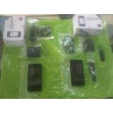 En Venta Telefonos Huawei Economico