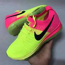 Tenis Tennis Nike Zoom All Out Hombre