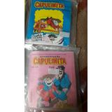 Capulinita