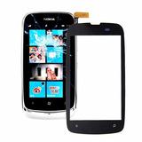 Pantalla Tactil Para Nokia Lumia 610 610