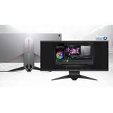 Monitor Gaming Dell Alienware Curvo 34¨ Aw3418hw 2k G-sync