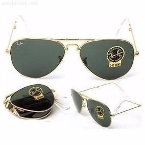 gafas de sol ray ban baratas colombia