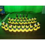 Coleccion Seleccion Colombia Lego!!