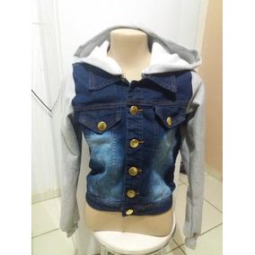 Jeans Casaco Blusa Moletom Frio Capuz Compra 120,00 F.gratis