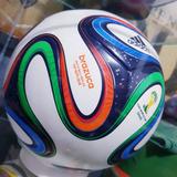 5d134951bb Bola Brazuca Top Replica - Copa Do Mundo - Original adidas