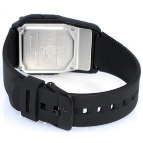 d1e2466b055 Mangá Do Calculo - Relógios no Mercado Livre Brasil