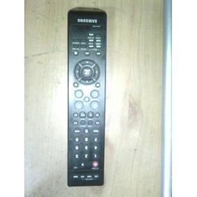 Control Remoto Samsung Dvd Home Theater Ah59-01907r