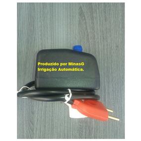 Eletroválvula Para Irrigação 220v Ou 110 V