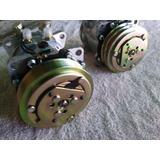 Compresor Universal 505/507/508