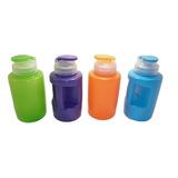 Termos Cooler De Agua Plastico Niños Colegio Gym Deportes