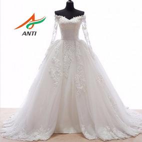 vestido de novia 5000 pesos