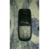 Celular Nokia 1616
