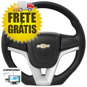Volante Montana 1.4 Esportivo Camaro Cruze Cubo Gm Chevrolet