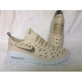 Tenis Nike, adidas. Dama Y Caballero