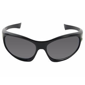 Oculos Oakley Original Esportivo De Sol - Óculos no Mercado Livre Brasil 33a0f96c74