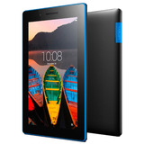 Lenovo Tab3 Essential 1gb,7 Pulgadas,8gb,android 5,wifi,bt