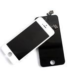Pantalla Modulo Lcd Display Touch Iphone 5 5c 5s Originales