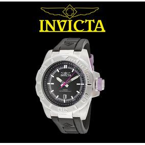 Reloj Invicta Hombre Pro Diver 12161 Oferta