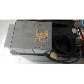 Transformador 2 Kva Square D 480/240 A 220/127 Vca