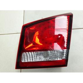 Lanterna Traseira Direita Da Dodge Journey Fiat Freemont