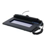 Tabletas Digitalizadoras desde