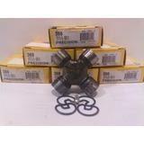 Cruceta Cardan Universal 369 Caprice/malibu/blazer
