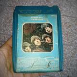 Magazine Beatles Rubber Soul 8 Tracks Coleccion 70s Rfan