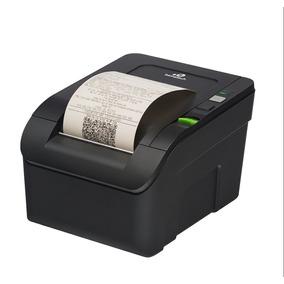 Impressora Termica 25 Th Bematech