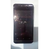 Blackerry Htm H10