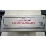 Azucar Granela Taxonera (5 Kg. )