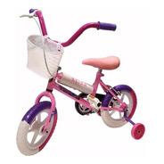 Ciclismo desde