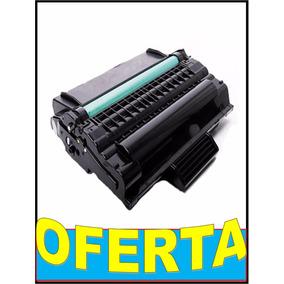 Toner Xerox Remato