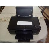 Impresora Epson Tx 135 Con Sist Continuo