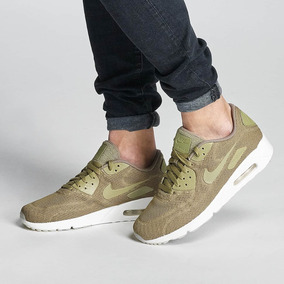 Tênis Nike Air Max 90 Ultra 2.0 Breathe Masculino Original