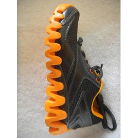 Zapatillas Reebok Importadas Remate